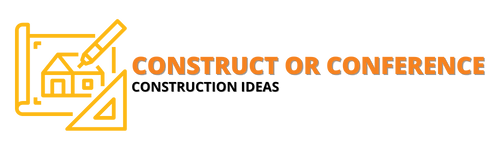 Construct Or Conference